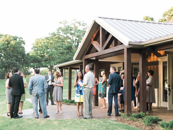 Tmx 1433808589476 Williamswedding 490 Aubrey, TX wedding venue