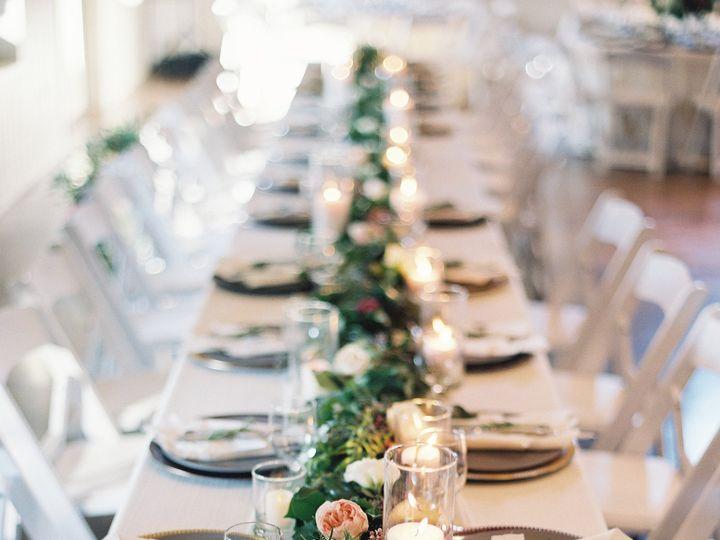 Tmx 1456874212543 Kincheloe Reception 018 Aubrey, TX wedding venue