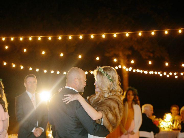 Tmx 1456878975938 Aprylannwedding706 Aubrey, TX wedding venue