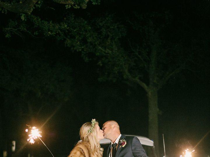 Tmx 1456878975991 Aprylannwedding712 Aubrey, TX wedding venue