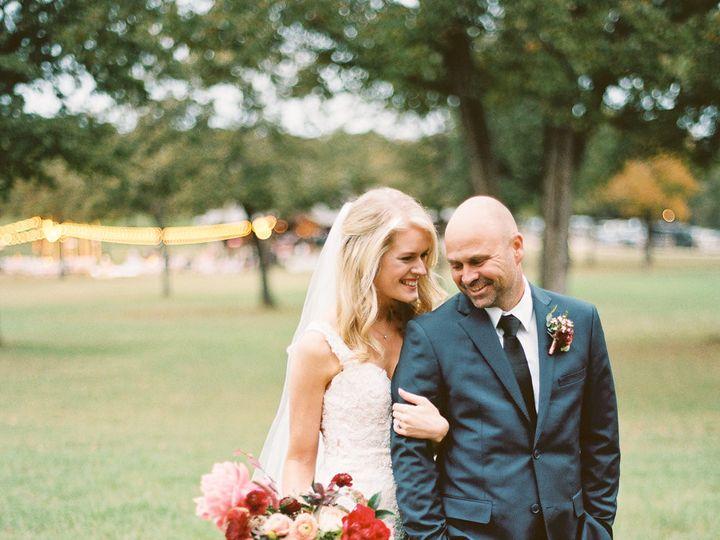 Tmx 1456878992506 Aprylannwedding611 Aubrey, TX wedding venue