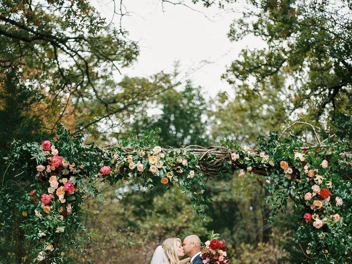 Tmx 1456879023640 Aprylannwedding214 Aubrey, TX wedding venue