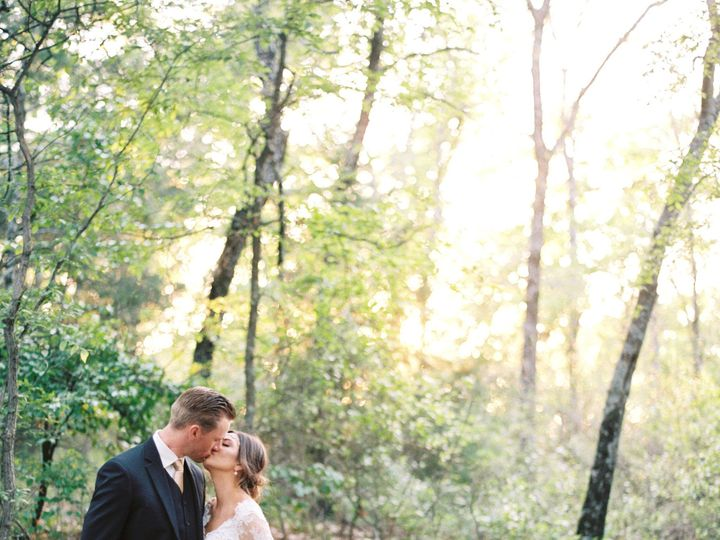 Tmx 1464219302769 Aprylannportrait203 Aubrey, TX wedding venue