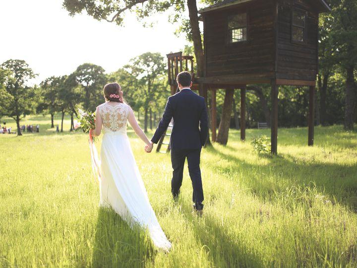 Tmx 1464219518330 Img6655 Aubrey, TX wedding venue