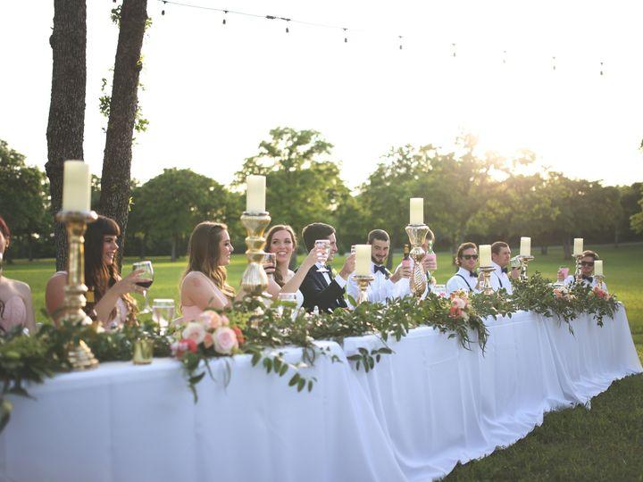 Tmx 1464219601593 Img7199 Aubrey, TX wedding venue
