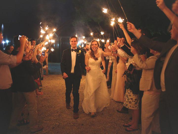 Tmx 1464219647629 Img7931 Aubrey, TX wedding venue
