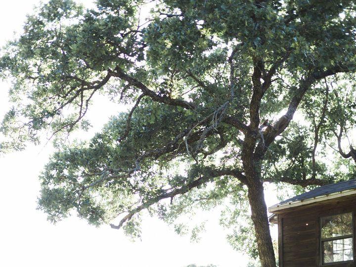 Tmx 1469592278604 The Grove Favorites 0067 Aubrey, TX wedding venue