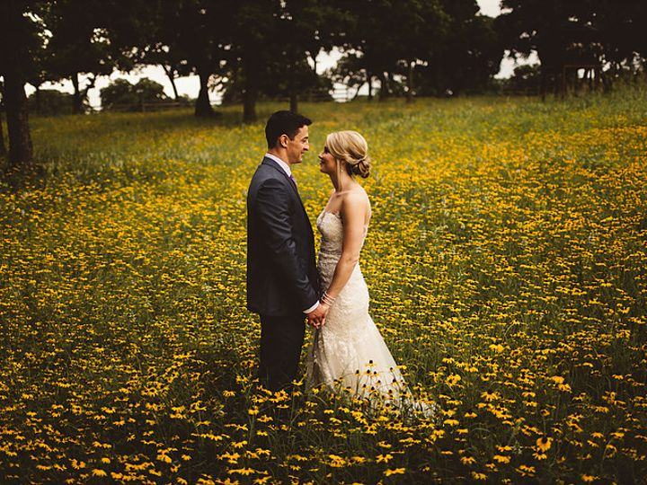 Tmx 1486081462187 838ec2011d66663cc6416aab0138e7a258a7e2mv2d36002400 Aubrey, TX wedding venue
