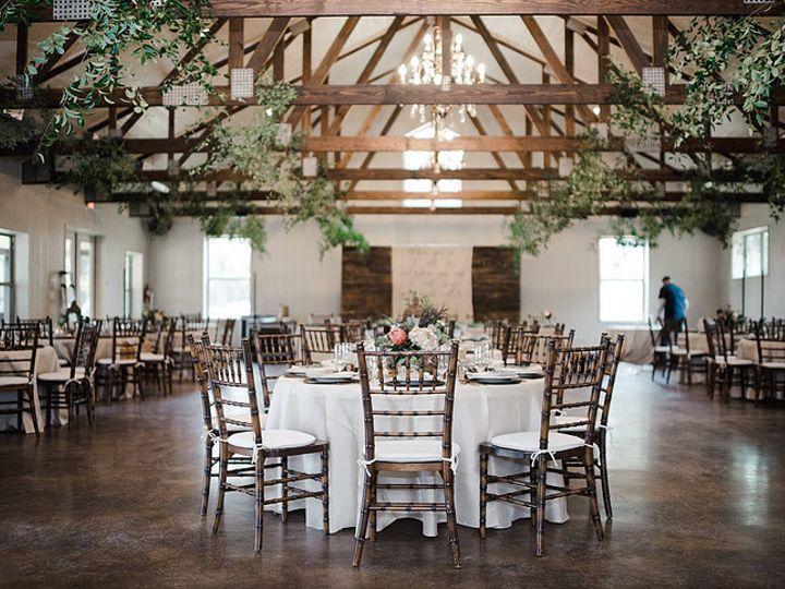 Tmx 1486081490411 838ec295a40314602742958a4b0d2fcb8b18a1mv2d24001602 Aubrey, TX wedding venue