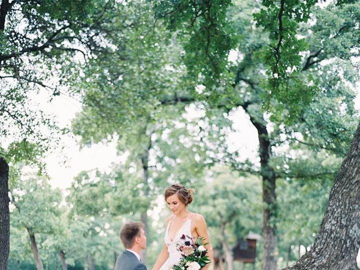 Tmx 1486083135222 1538047016501483186195753842794245336899197n Aubrey, TX wedding venue