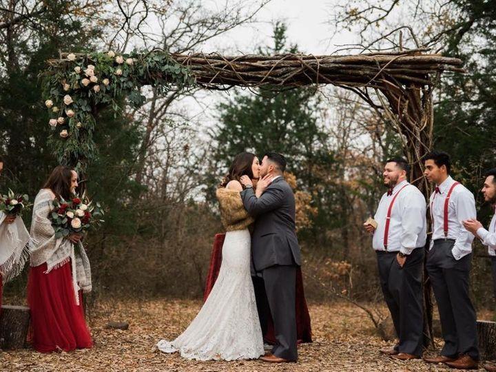 Tmx 1486083135381 1558982016542002382143833123456836558654060n Aubrey, TX wedding venue