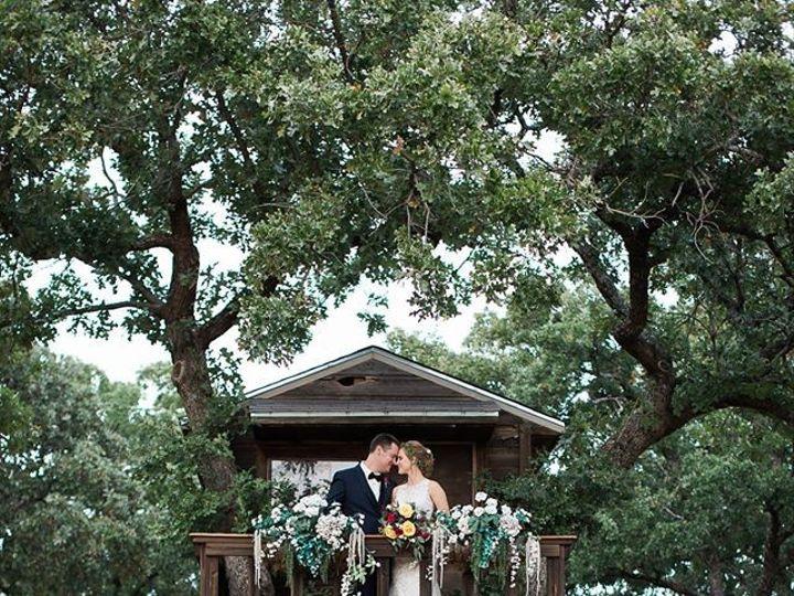 Tmx 1486083142794 1597504216635238172820251637993947094934674o 2 Aubrey, TX wedding venue