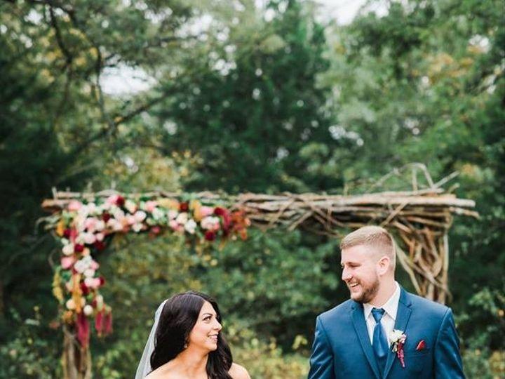 Tmx 1486083148363 1614311416670000336010708109596294425001934n 2 Aubrey, TX wedding venue