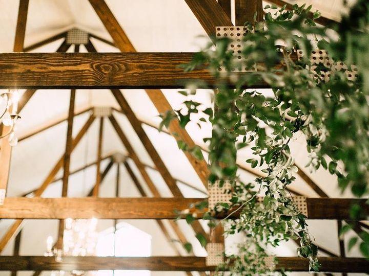 Tmx 1512775936770 2412955318062085730135483730649552341238033n Aubrey, TX wedding venue