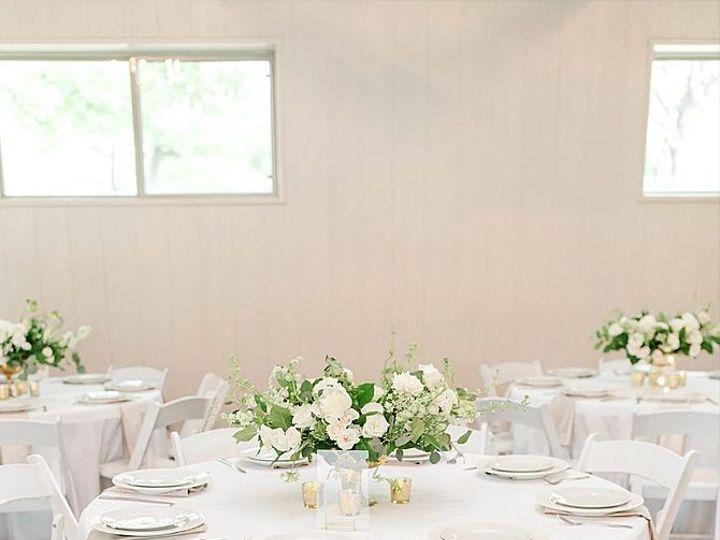 Tmx 1533616327 D7c3300d6f637ab8 1533616326 7fe67e022157eab8 1533616324604 1 Screen Shot 2018 0 Aubrey, TX wedding venue