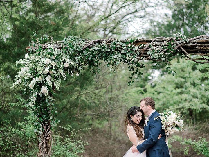 Tmx 1533616328 81d88b81e653bf18 1533616326 C91a67978cf66799 1533616324610 3 Screen Shot 2018 0 Aubrey, TX wedding venue