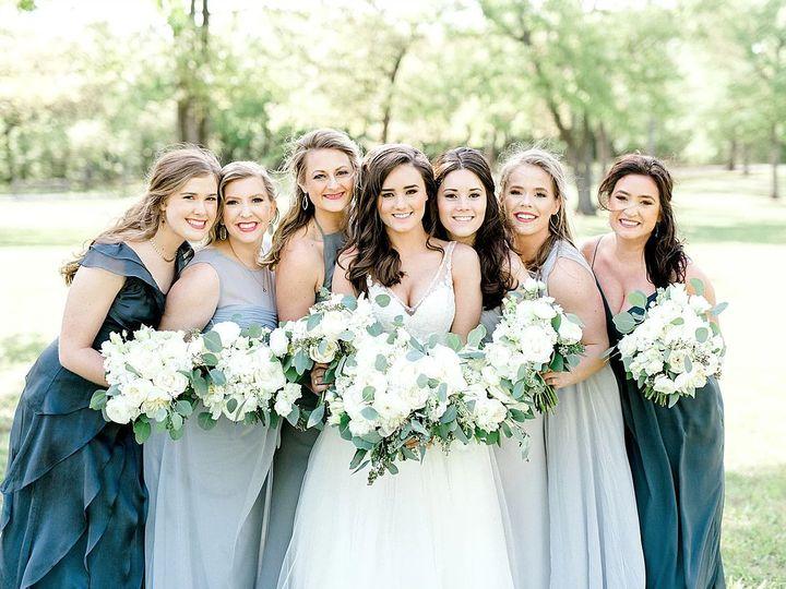 Tmx 1533616502 30a55236cb9a9a6f 1533616500 579e3c5d426f0247 1533616498569 4 Screen Shot 2018 0 Aubrey, TX wedding venue