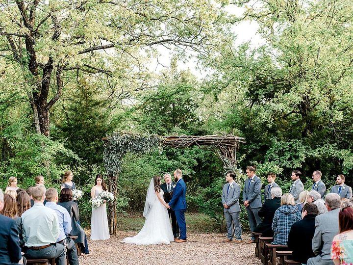Tmx 1533616502 8be6bb3ea1929a8c 1533616500 Ad0d492400edb461 1533616498571 5 Screen Shot 2018 0 Aubrey, TX wedding venue
