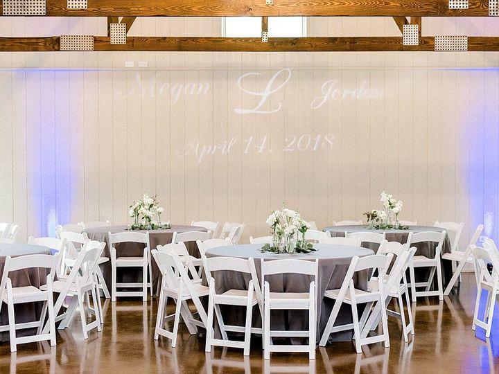 Tmx 1533616502 C380c41634c5e816 1533616501 0d4f1a6101c87490 1533616498572 6 Screen Shot 2018 0 Aubrey, TX wedding venue