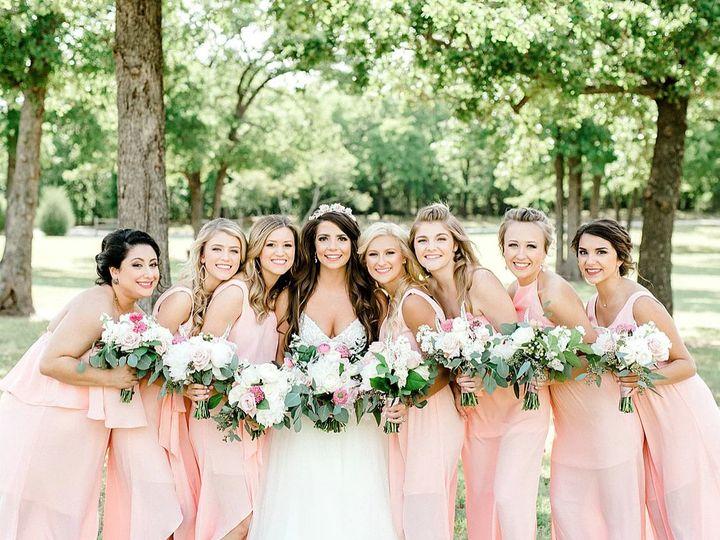 Tmx 1533616640 84b43c5e1f18a368 1533616638 D65570922475c27f 1533616637470 7 Screen Shot 2018 0 Aubrey, TX wedding venue