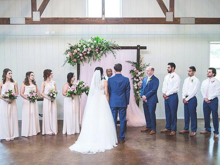 Tmx 1533616809 02769ed67c96154a 1533616807 8e1a9852f8c1c961 1533616806270 9 Screen Shot 2018 0 Aubrey, TX wedding venue
