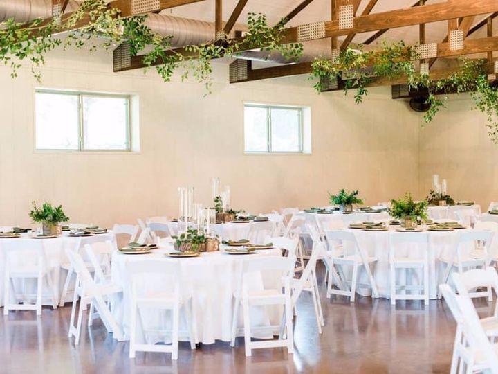 Tmx 58895081 2090605764573826 1434960706876211200 N 51 738899 1562344742 Aubrey, TX wedding venue