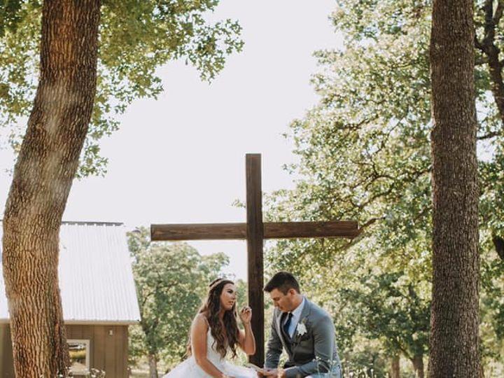 Tmx 62385958 2115942782040124 6235898489197297664 N 51 738899 1562344742 Aubrey, TX wedding venue