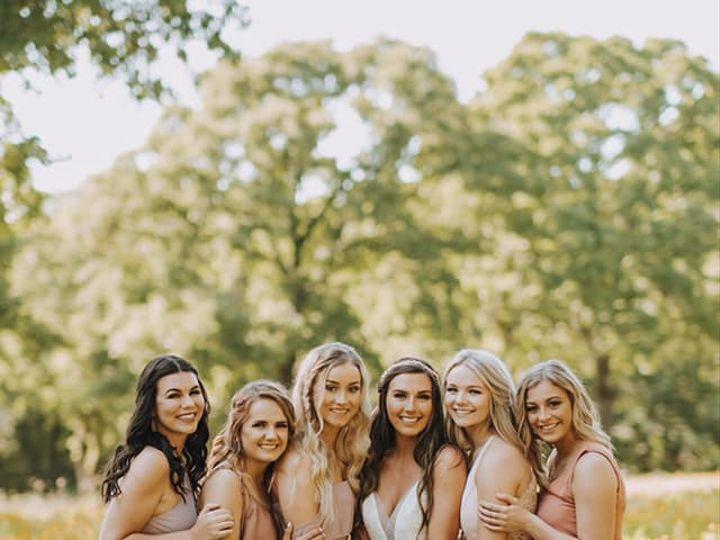Tmx 65020908 2126323647668704 4059636825147310080 N 51 738899 1562344744 Aubrey, TX wedding venue