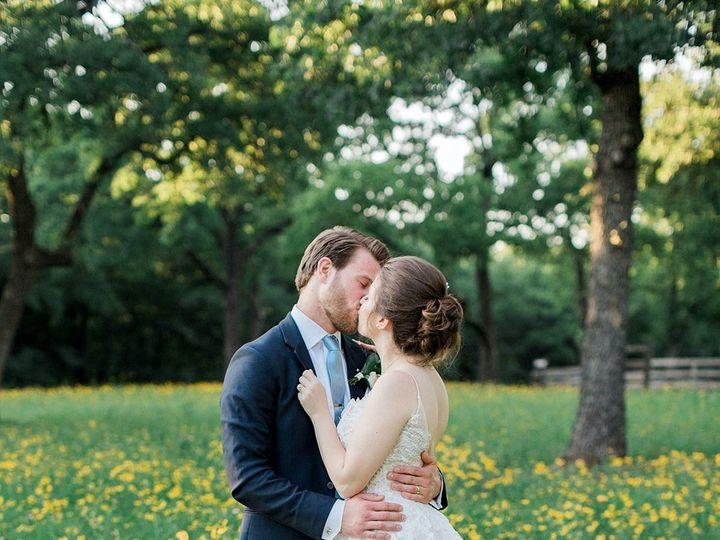 Tmx Aaronginny Portraits 137 51 738899 1571852792 Aubrey, TX wedding venue