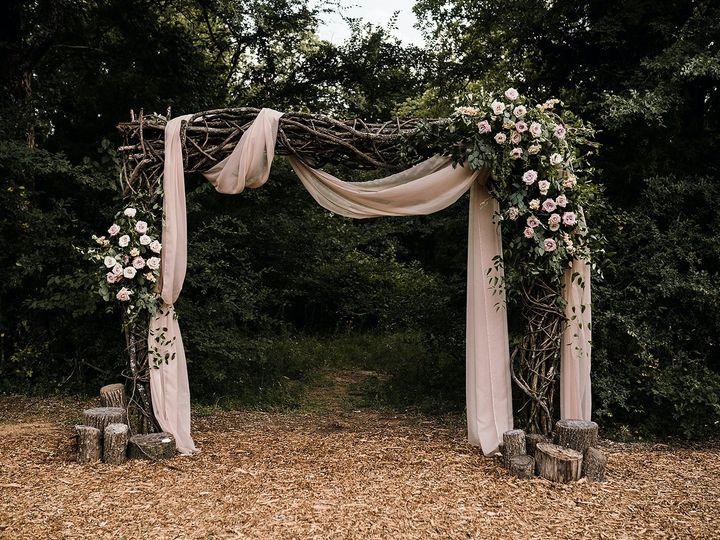 Tmx Ceremony 7 51 738899 1571853068 Aubrey, TX wedding venue