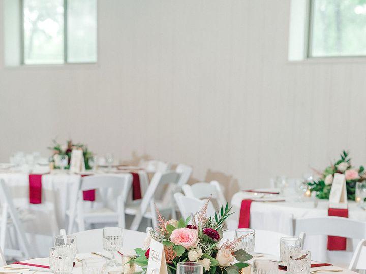Tmx Katepanzaphotography Curtinweddingthegrovetx 0069 51 738899 Aubrey, TX wedding venue