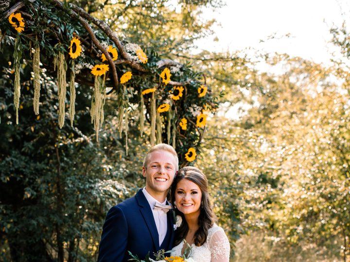 Tmx Mfbridegroom 1 51 738899 1571852477 Aubrey, TX wedding venue