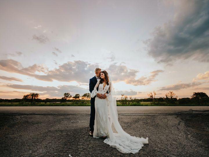 Tmx Mfbridegroom 57 51 738899 1571852514 Aubrey, TX wedding venue
