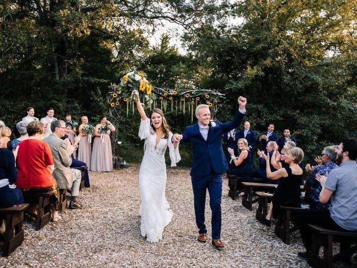 Tmx Mfceremony 86 51 738899 1571852487 Aubrey, TX wedding venue
