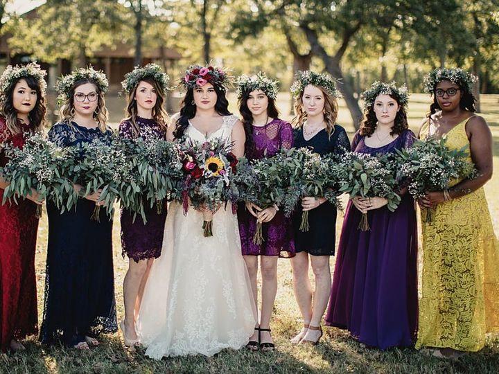 Tmx Screen Shot 2018 10 23 At 11 56 31 Pm 51 738899 Aubrey, TX wedding venue