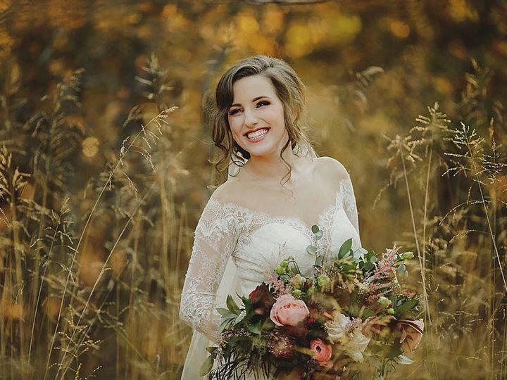 Tmx Screen Shot 2018 10 23 At 11 58 54 Pm 51 738899 Aubrey, TX wedding venue