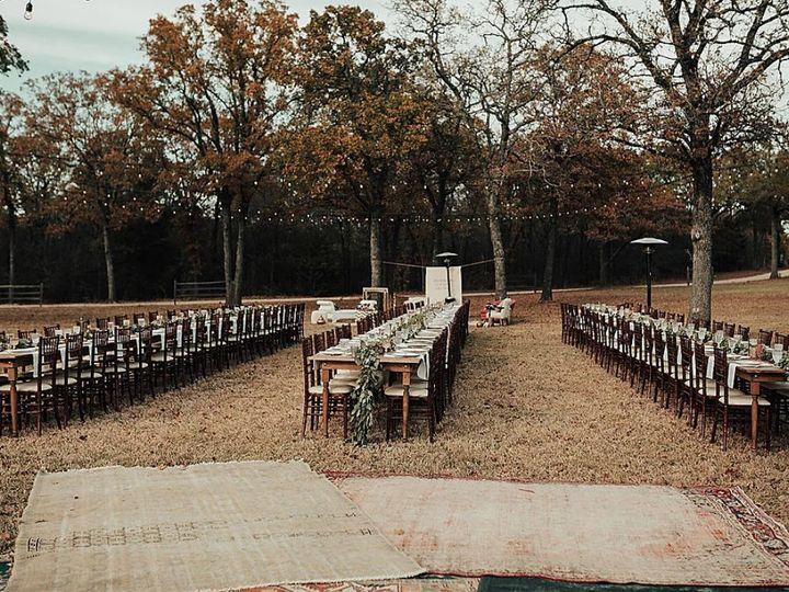 Tmx Screen Shot 2018 10 24 At 12 04 04 Am 51 738899 Aubrey, TX wedding venue