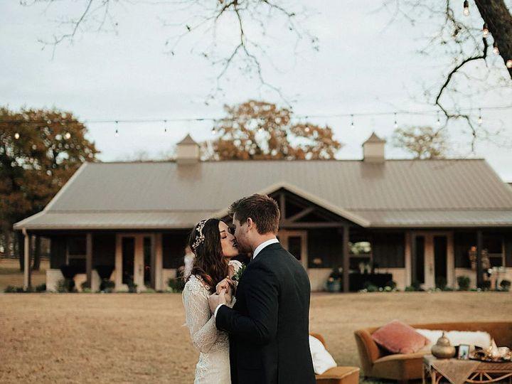 Tmx Screen Shot 2018 10 24 At 12 04 16 Am 51 738899 Aubrey, TX wedding venue