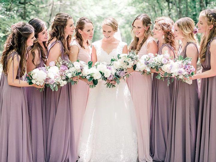 Tmx Screen Shot 2018 10 24 At 12 06 37 Am 51 738899 Aubrey, TX wedding venue