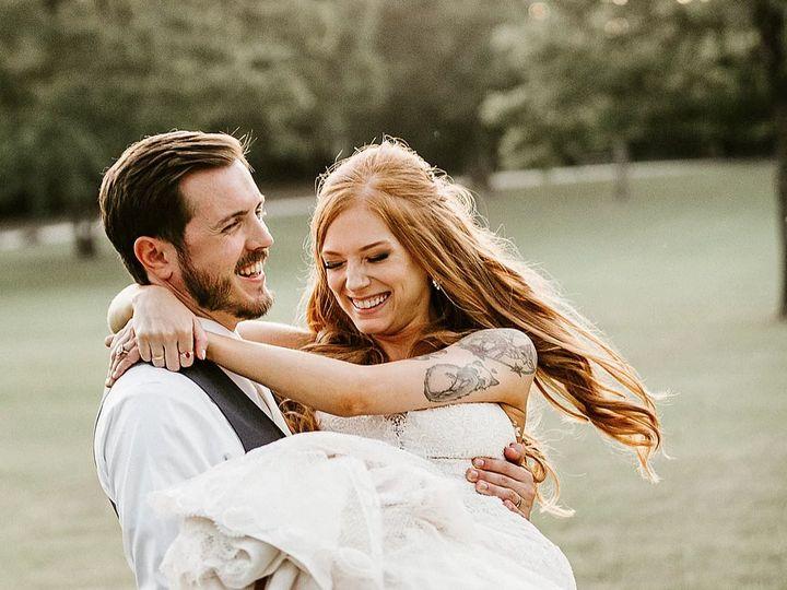 Tmx Screen Shot 2018 10 24 At 12 12 17 Am 51 738899 Aubrey, TX wedding venue