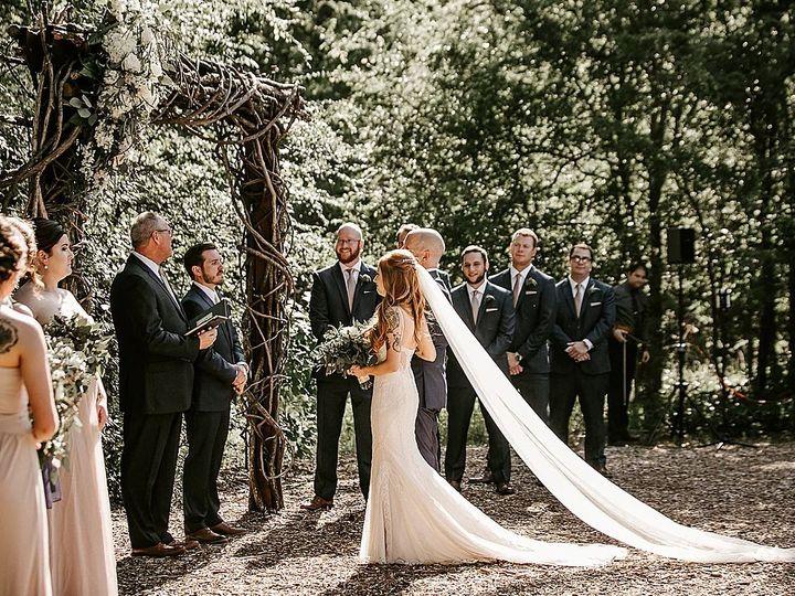 Tmx Screen Shot 2018 10 24 At 12 12 34 Am 51 738899 Aubrey, TX wedding venue