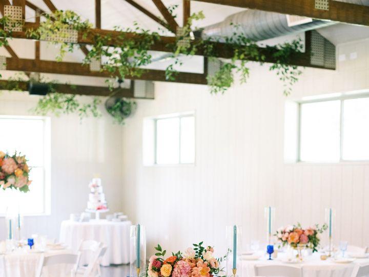 Tmx The Grove Wedding Ar Photography Ellie Jess Preview 106 51 738899 1562344382 Aubrey, TX wedding venue