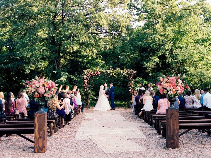Tmx The Grove Wedding Ar Photography Ellie Jess Preview 46 51 738899 1562344351 Aubrey, TX wedding venue