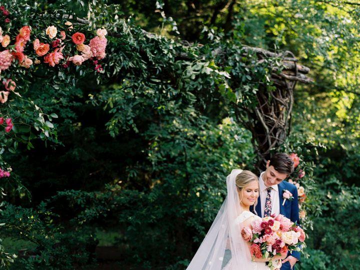Tmx The Grove Wedding Ar Photography Ellie Jess Preview 75 51 738899 1562344369 Aubrey, TX wedding venue