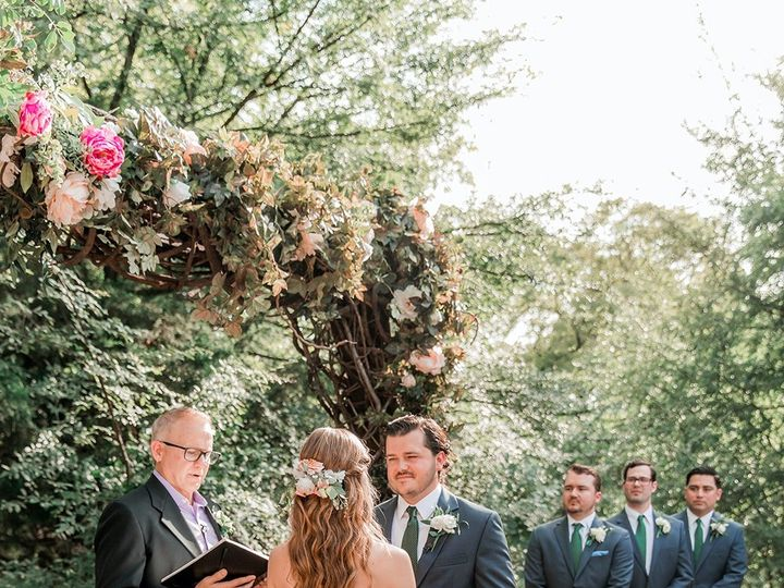 Tmx Wolfordwedding 348 51 738899 1571852962 Aubrey, TX wedding venue