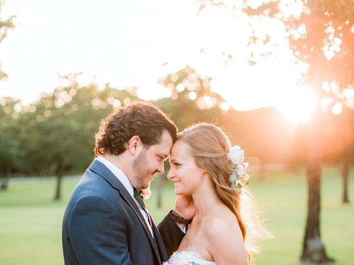 Tmx Wolfordwedding 536 51 738899 1571852971 Aubrey, TX wedding venue
