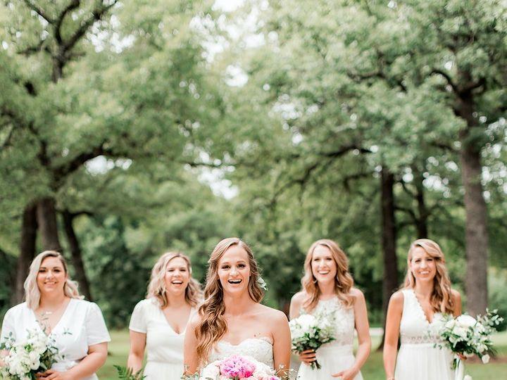 Tmx Wolfordwedding 88 51 738899 1571852976 Aubrey, TX wedding venue