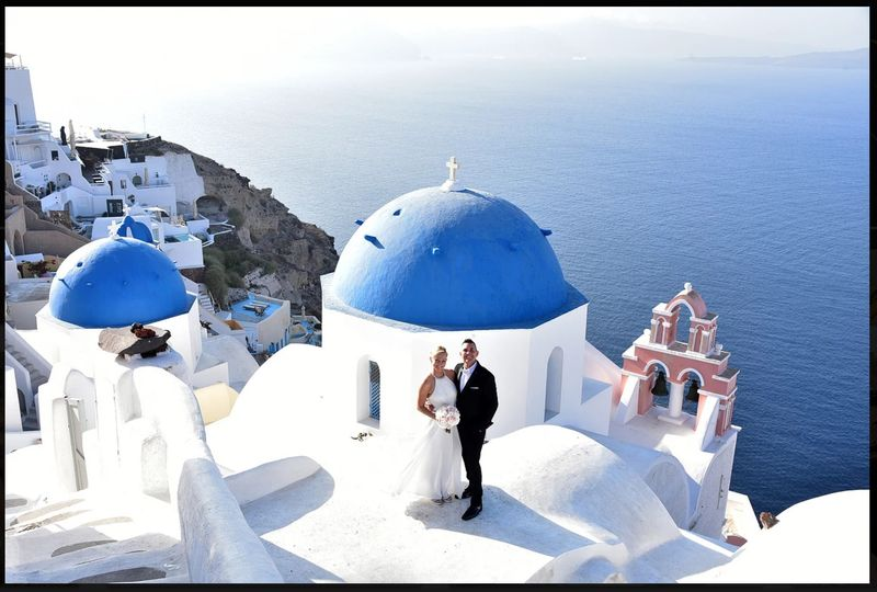 santorini weddings 3 51 1058899
