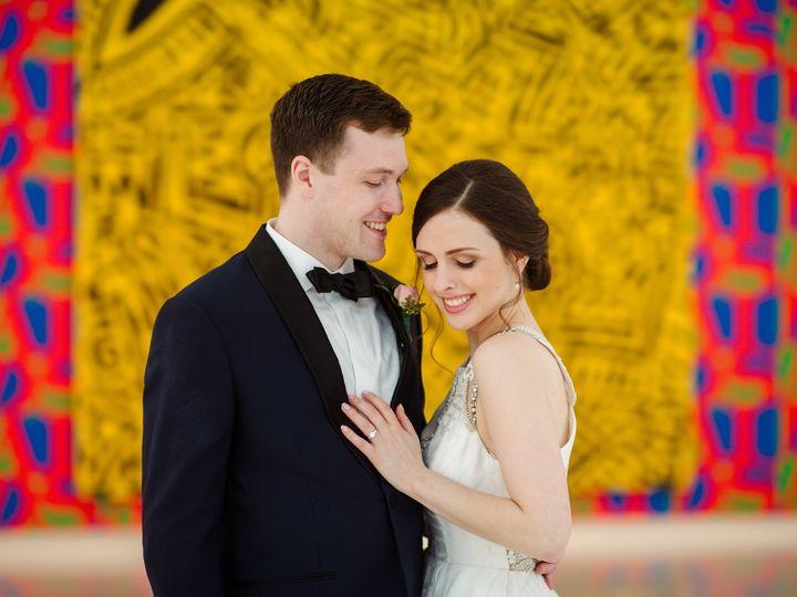 Tmx 06 01 2019 637 Wed5 51 158899 158191254229878 Murrysville, PA wedding officiant