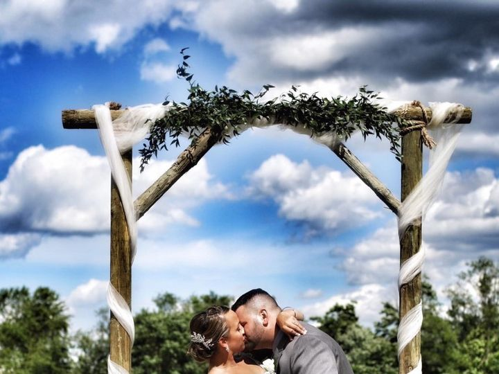 Tmx 06 14 2019 580 Wed3 51 158899 158191143392687 Murrysville, PA wedding officiant